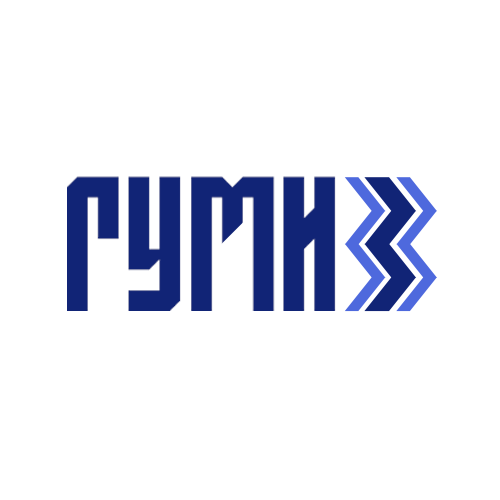gumi3-logo.png