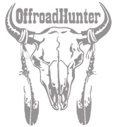 offroad-hunter-logo.jpg