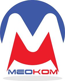 Meokom-2016.png