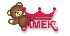 amektoyscom.png