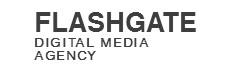 flashgate.jpg