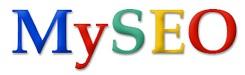 logo - small.jpg
