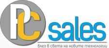 pcsaleseu-logo-1432840581.png