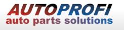 autoprofi-logo.png