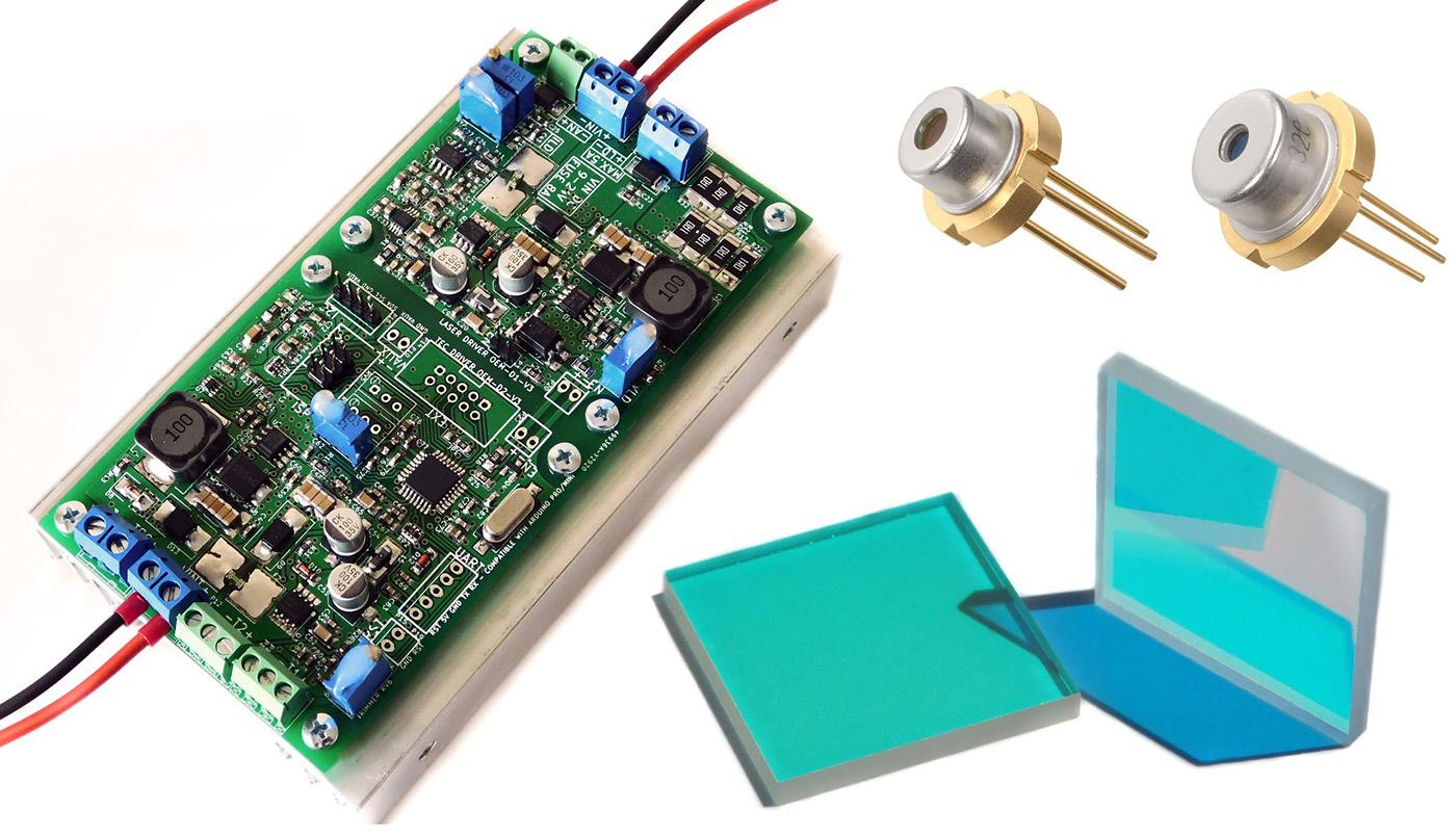1400xdriver-components.jpg