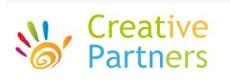 creative partners.jpg