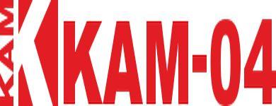 kam04_logo.jpg