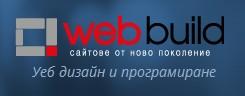 webbuild.jpg