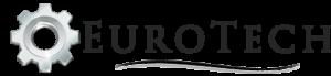 euro-tech-logo-2.png