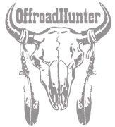 offroad-hunter-logo.jpg