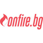 onfire.jpg