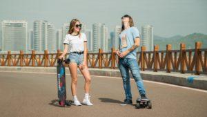 e-skate-sofia.jpg