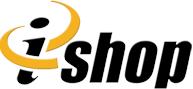 ishop-logo.png