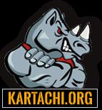 kartachi.png