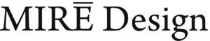 Logo_Mire_Design2.jpg