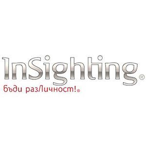 insighting-psihoterapevt.jpg