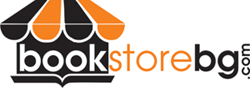 bookstorebg.png