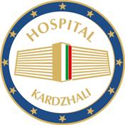 hospital kardjali.png