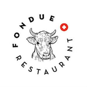 Restaurant Fondue 300.jpg