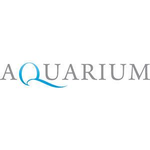 aquarium-bg.jpg