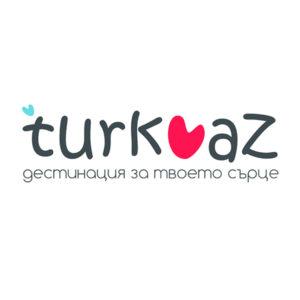 turkuaz logo jpg.jpg