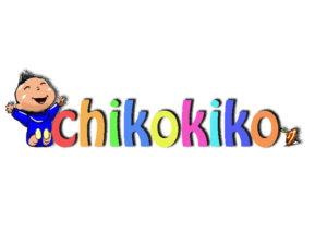chikokiko copy.jpg