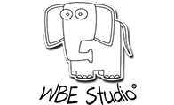 wbe studio.jpg