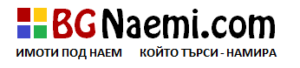 bgnaemi-logo-2.png