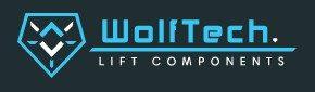 wolftech 1.jpg