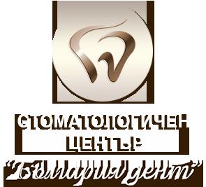 Stom_center.png
